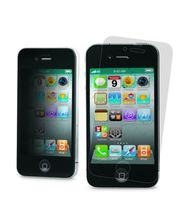 3M Privátní ochranný filtr na displej iPhone 4 / 4S - vertikální