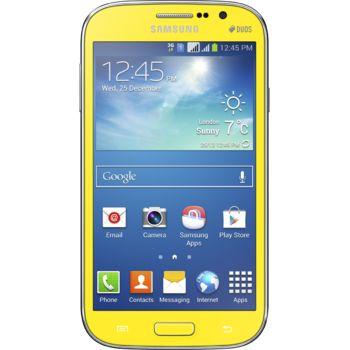 Samsung Grand Neo Duos i9060, limetková