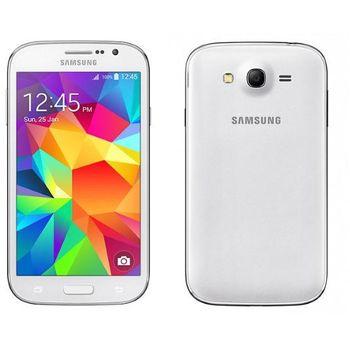 Samsung Galaxy Grand Neo Plus (GT-I9060) bílá