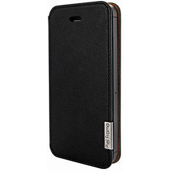 Piel Frama pouzdro pro iPhone 5 FramaSlim black
