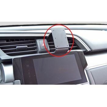 Brodit ProClip montážní konzole pro Honda Civic 16-17, na střed