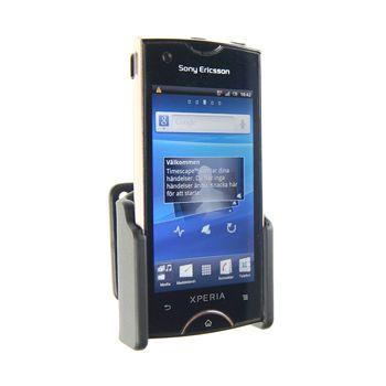 Brodit držák do auta pro Sony Ericsson Xperia Ray bez nabíjení