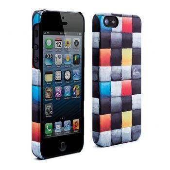 Quiksilver zadní kryt pro Apple iPhone 5C, motiv Redemption