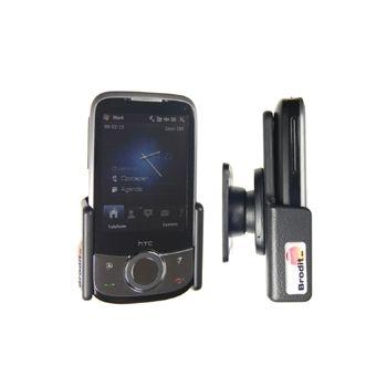 Brodit držák do auta pro HTC Touch Cruise II bez nabíjení
