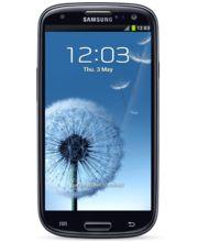 Samsung Galaxy S III i9300 16GB Black