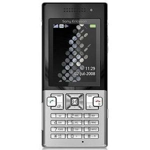Sony T700i
