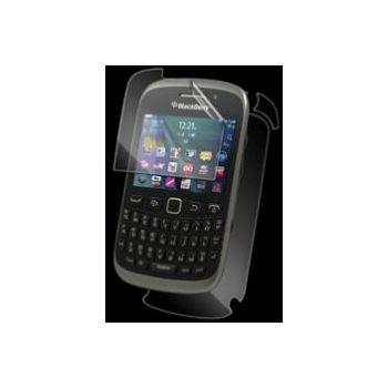 invisibleSHIELD pro BlackBerry Curve 9320 - celé tělo