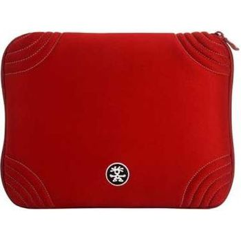 Crumpler Sleeve Sir Gimp 15W Rust Red