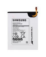 Samsung baterie EB-BT561ABE pro Galaxy Tab E 9.6, 5000mAh, eko-balení