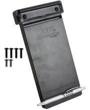RAM Mounts držák na zápisník s magnety Multi-pad organizer, RAM-HOL-MP1U