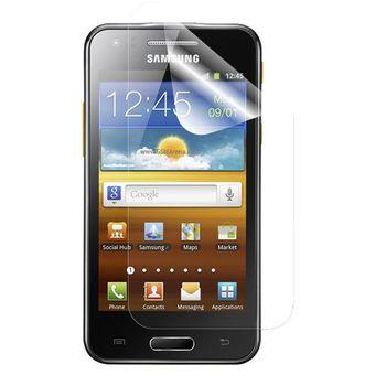 Fólie Brando - Samsung GT-i8530 Galaxy Beam