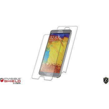 InvisibleSHIELD Samsung Galaxy Note 3 (displej)