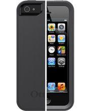 Otterbox - iPhone 5 Prefix Series - černá
