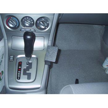 Brodit ProClip montážní konzole pro Subaru Forester 03-07, na středový tunel
