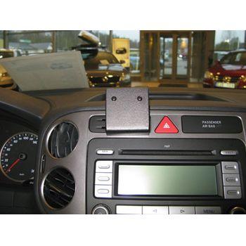 Brodit ProClip montážní konzole pro Volkswagen Tiguan 09-15, na střed