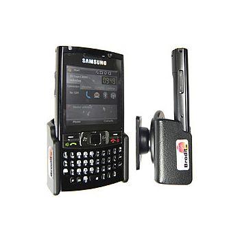 Brodit držák do auta pro Samsung SGH-i780 bez nabíjení