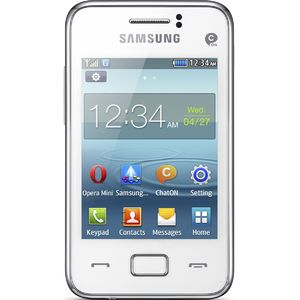 Samsung Rex 80 S5220