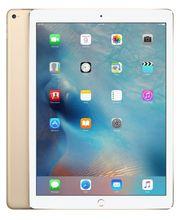 Apple iPad Pro 9.7 128GB Wi-Fi, zlatý