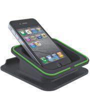 Leitz Complete stojánek pro iPad/PC Tablet černý