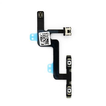 Náhradní díl flex kabel tlačítka hlasitosti pro Apple iPhone 6 4.7