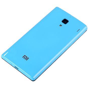 Xiaomi originální zadní kryt Redmi (Hongmi), modrý