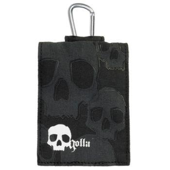 Golla Smart Bag Tomb G963 Black Orange