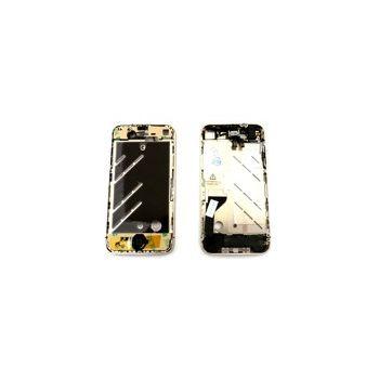 Náhradní díl kompletní střední díl pro Apple iPhone 4