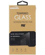 Kisswill tvrzené sklo 0.3mm pro Microsoft Lumia 640 XL