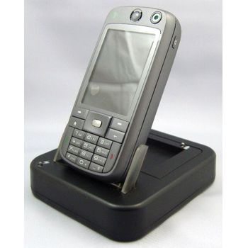Kolébka SC USB Cradle - HTC S730 Wings + nabíječka, ext. baterie