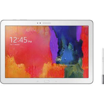 Samsung GALAXY Note PRO 12.2. SM-P9050, LTE 32 GB, bílý