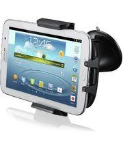 """Samsung univerzální držák do auta EE-V100TAB na tablety 7"""" - 8.2"""" - černá"""