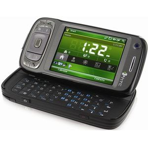 HTC P4550 (Kaiser/TyTN II)