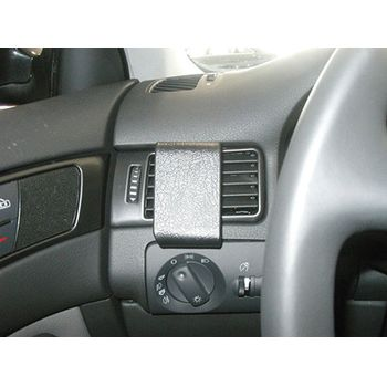 Brodit ProClip montážní konzole pro Audi A6/S6 98-03, vlevo