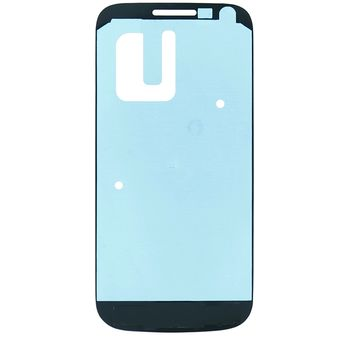 Náhradní díl lepítko pod přední díl pro Samsung i9195 Galaxy S4 Mini
