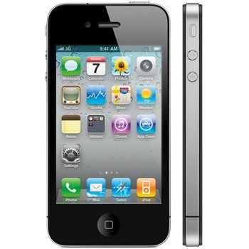 Apple iPhone 4 16GB Cz