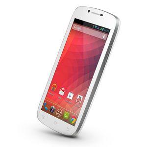 Evolveo XtraPhone 5.3 QC