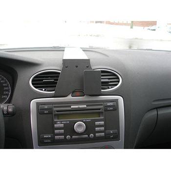 Brodit ProClip montážní konzole pro Ford Focus 05-10 - zesílené provedení, na střed