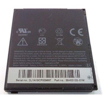 HTC originální baterie BA-S440 pro HTC 7 Trophy, 1300mAh