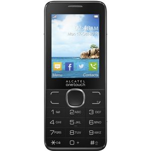 Alcatel OneTouch 2007D