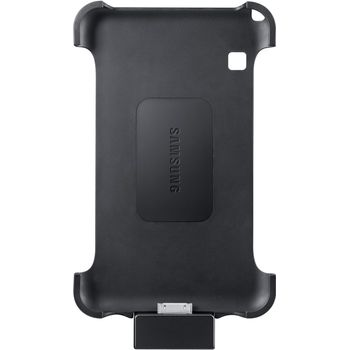 Car mount kit pro Samsung Galaxy Tab