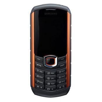 Samsung Xcover271 Metallic Orange rozbaleno, plná záruka