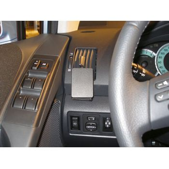 Brodit ProClip montážní konzole pro Toyota Corolla 04-09, vlevo