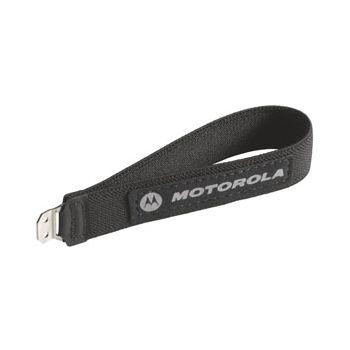 Motorola MC45 - Poutko na ruku MOT-SGMC45STRAP01R