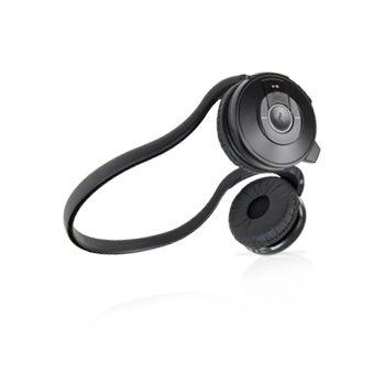 Bluetooth Stereo Headset Samsung SBH500
