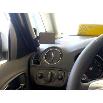 Brodit ProClip montážní konzole pro Ford S-Max 06-15, vlevo