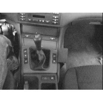 Brodit ProClip montážní konzole pro BMW 316-330/M3 E46 99-05/Compact 01-07, na středový tunel