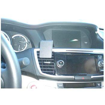Brodit ProClip montážní konzole pro Honda Accord 13-16, na střed