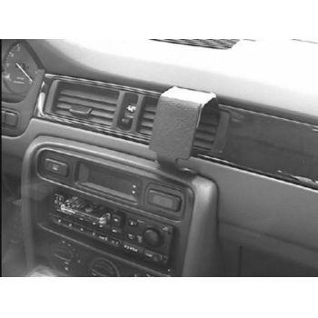 Brodit ProClip montážní konzole pro MG ZS 01-03/Rover 400/45 95-03 pro Evropu, na střed