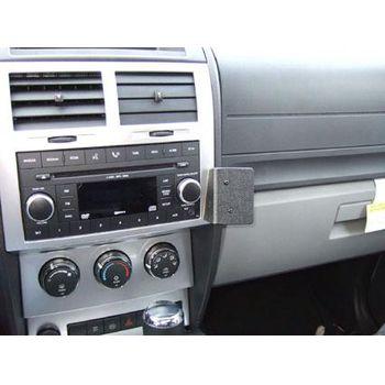 Brodit ProClip montážní konzole pro Dodge Nitro 07-12, na střed