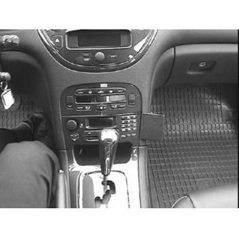 Brodit ProClip montážní konzole pro Peugeot 607 01-09, na střed vpravo